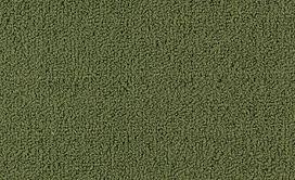 COLOR-ACCENTS-BL-54584-CACTUS-62370-main-image