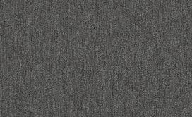 HAMPTON-HDF30-PEWTER-00505-main-image