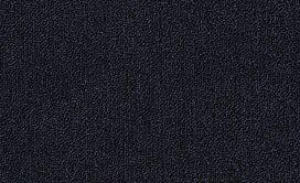 NEYLAND-III-26-UNITARY-54767-MIDNIGHT--WATERS-66411-main-image