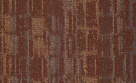 WONDER-54756-EMBRACE-FAITH-00800-main-image