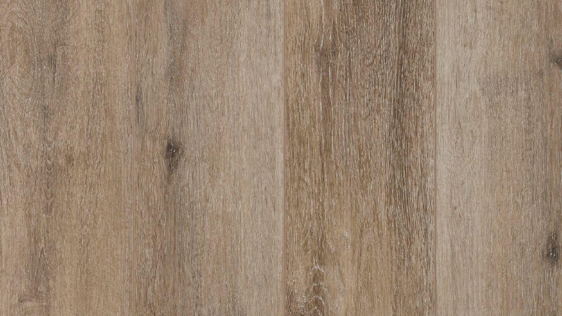 Acorn EVP Vinyl Flooring Product Shot