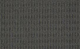 RESTYLE-54761-TRANSFORM-00515-main-image