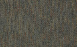 ZEST-54778-PEPPY-78505-main-image