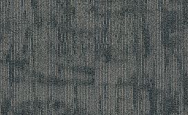 ONEIDA-HDF12-LAGUNA-00300-main-image