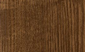 IN-THE-GRAIN-II-20-MIL-5525V-SANDALWOOD-07003-main-image