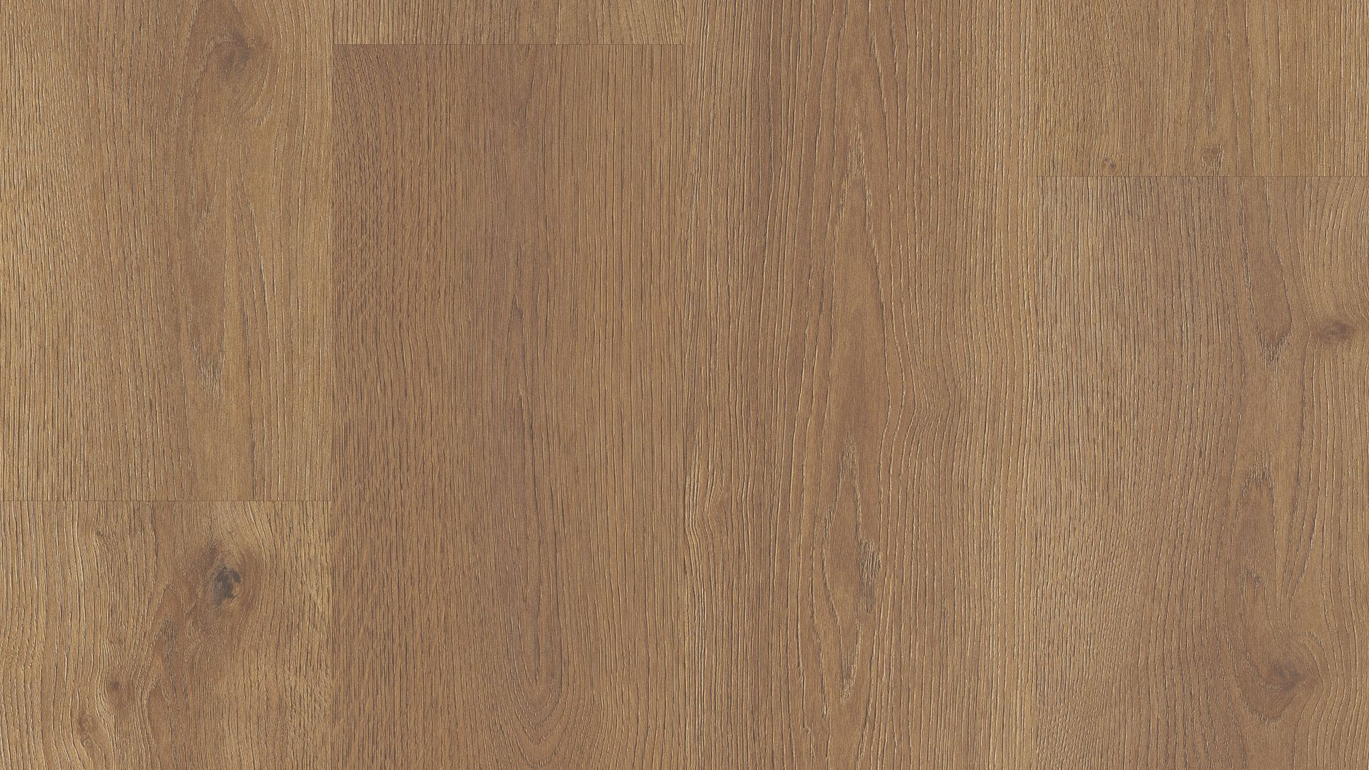 Ludlow Oak EVP Vinyl Flooring Product Shot