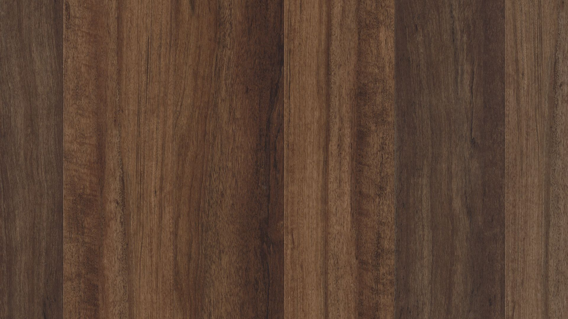 DISTINCTION IPE EVP Vinyl Flooring Product Shot