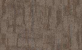 ONEIDA-HDF12-TRUFFLE-00200-main-image