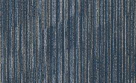 SHIFTING-GEARS-54811-WEDGE-00400-main-image