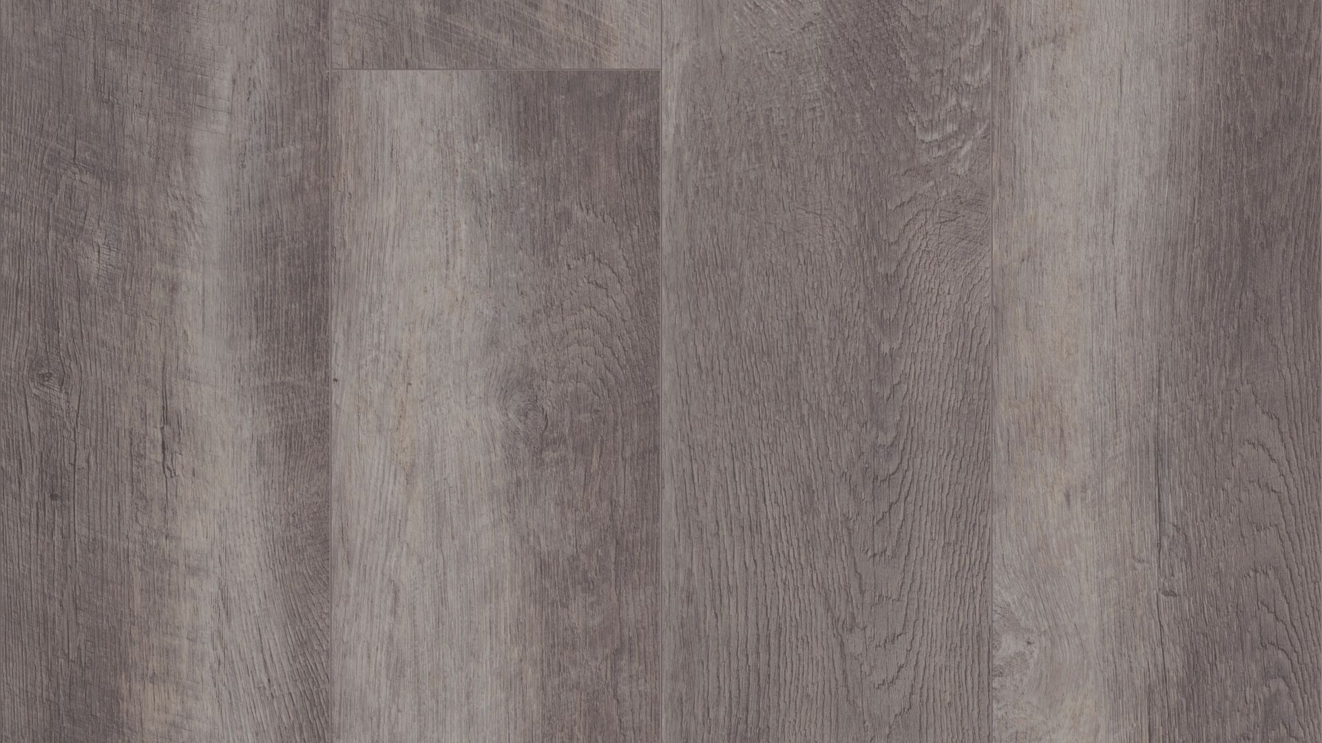 ODESSA GREY DRIFTWOOD EVP Vinyl Flooring Product Shot