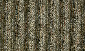 ZEST-54778-SPIRITED-78302-main-image