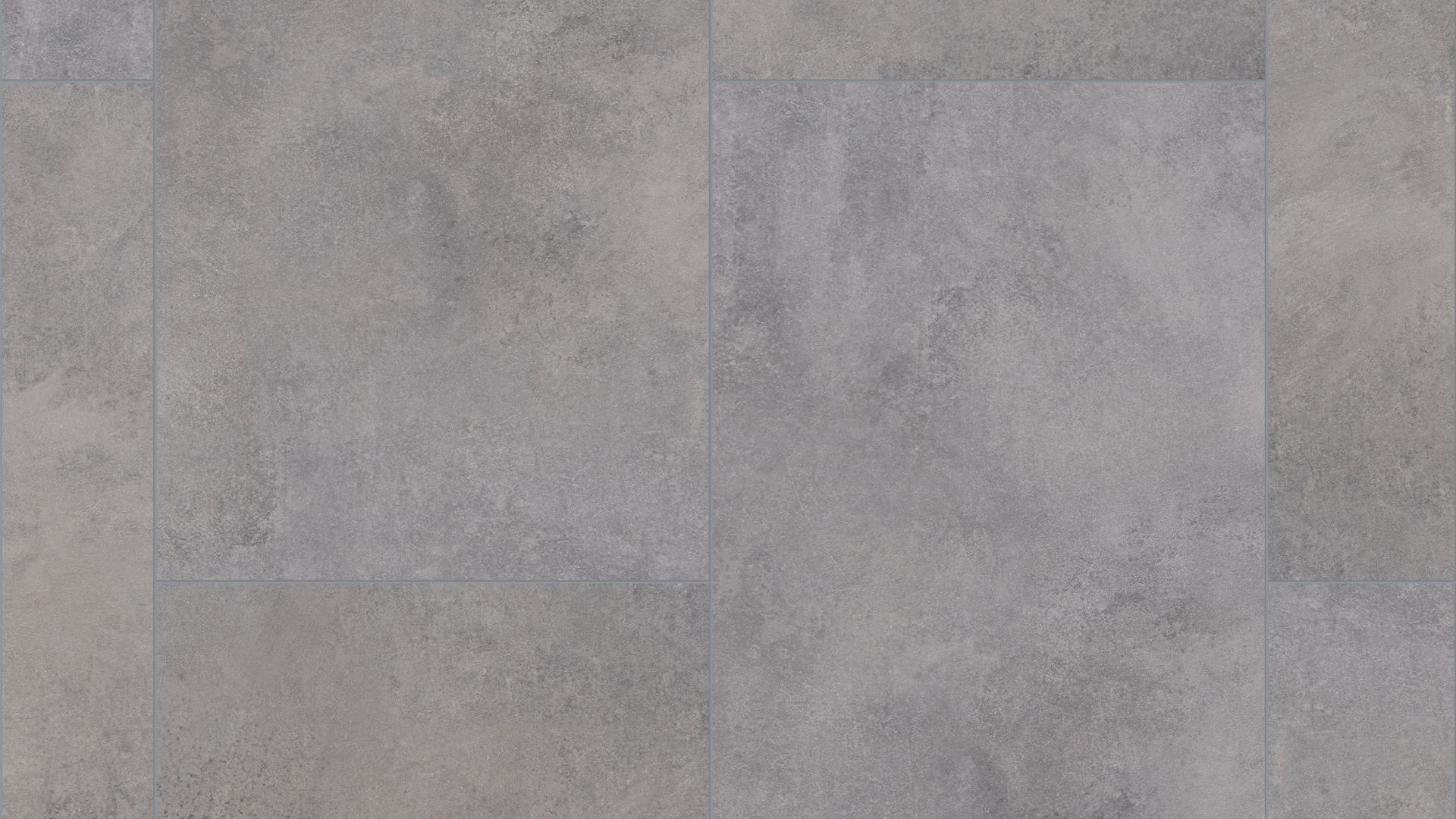 Vesta EVP Vinyl Flooring Product Shot
