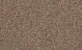 SCOREBOARD-II-26-54721-KICK-OFF-00210-main-image