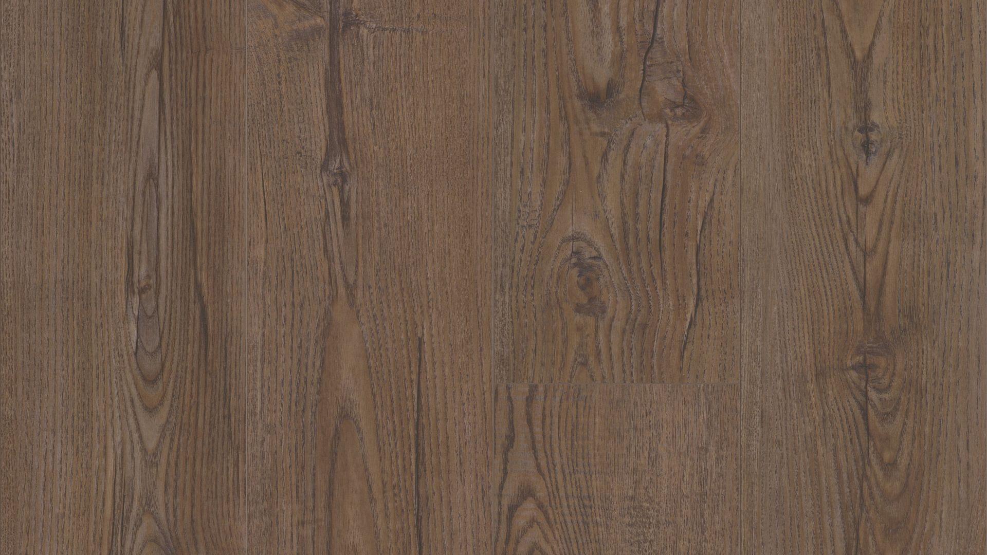 DELTA RUSTIC PINE EVP Vinyl Flooring Product Shot