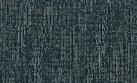 VINTAGE-WEAVE-54850-OXFORD-00400-main-image