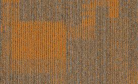 PURE-ATTITUDE-54842-MAGNETIC-00610-main-image