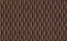 PATTERN-PLAY-54640-BRICK-WALKWAY-00800-main-image