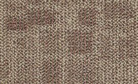 AREA-54436-CROP-ROWS-00100-main-image