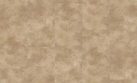 BURNISHED-5441V-CHAMBRAY-00205-main-image