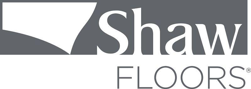 Shaw Floors Logo_Cool Gray 10.jpg