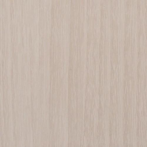 NW-002 Gardenia