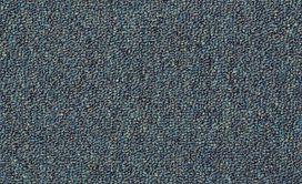 CAPITAL-III-BL-54280-CITY-HALL-80402-main-image