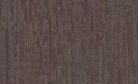 OFF-BEAT-54896-PIECE-00906-main-image