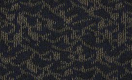 NEW-RELEASE-J0105-LONG-LINES-05404-main-image