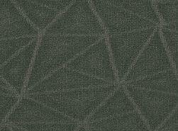 REFINE-54923-PRIMITIVE-00300-main-image