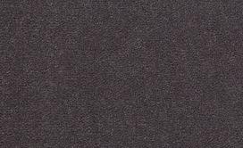 BAYTOWNE-III-36-J0065-CINDERS-65583-main-image