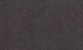 EMPHATIC-II-36-54256-WEATHER-VANE-56583-main-image