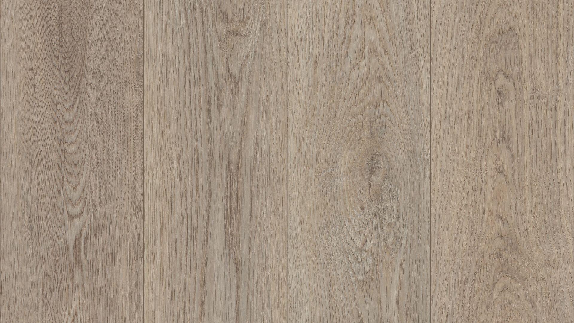 Belle Mead Oak EVP Vinyl Flooring Product Shot