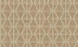 BE-OPEN-54807-PURPOSE-00700-main-image