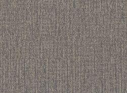 VINTAGE-WEAVE-54850-YORKSHIRE-00500-main-image