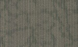 FREE-SPIRIT-HDF32-CODE-00300-main-image