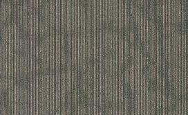 HIPSTER-54895-CODE-00300-main-image