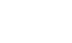fifth and main logo