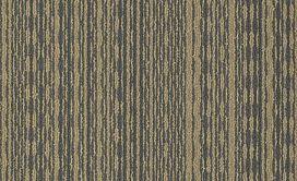 CORRUGATED-54784-GATHER-84704-main-image