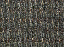 JARGON-J0059-ISP-59309-main-image