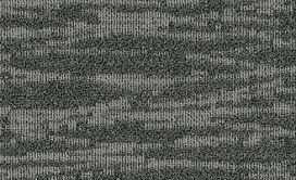 TIDEWATER-54849-LAVAFIELD-00540-main-image