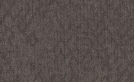 RARE-ESSENCE-54961-PRINCIPLE-00510-main-image