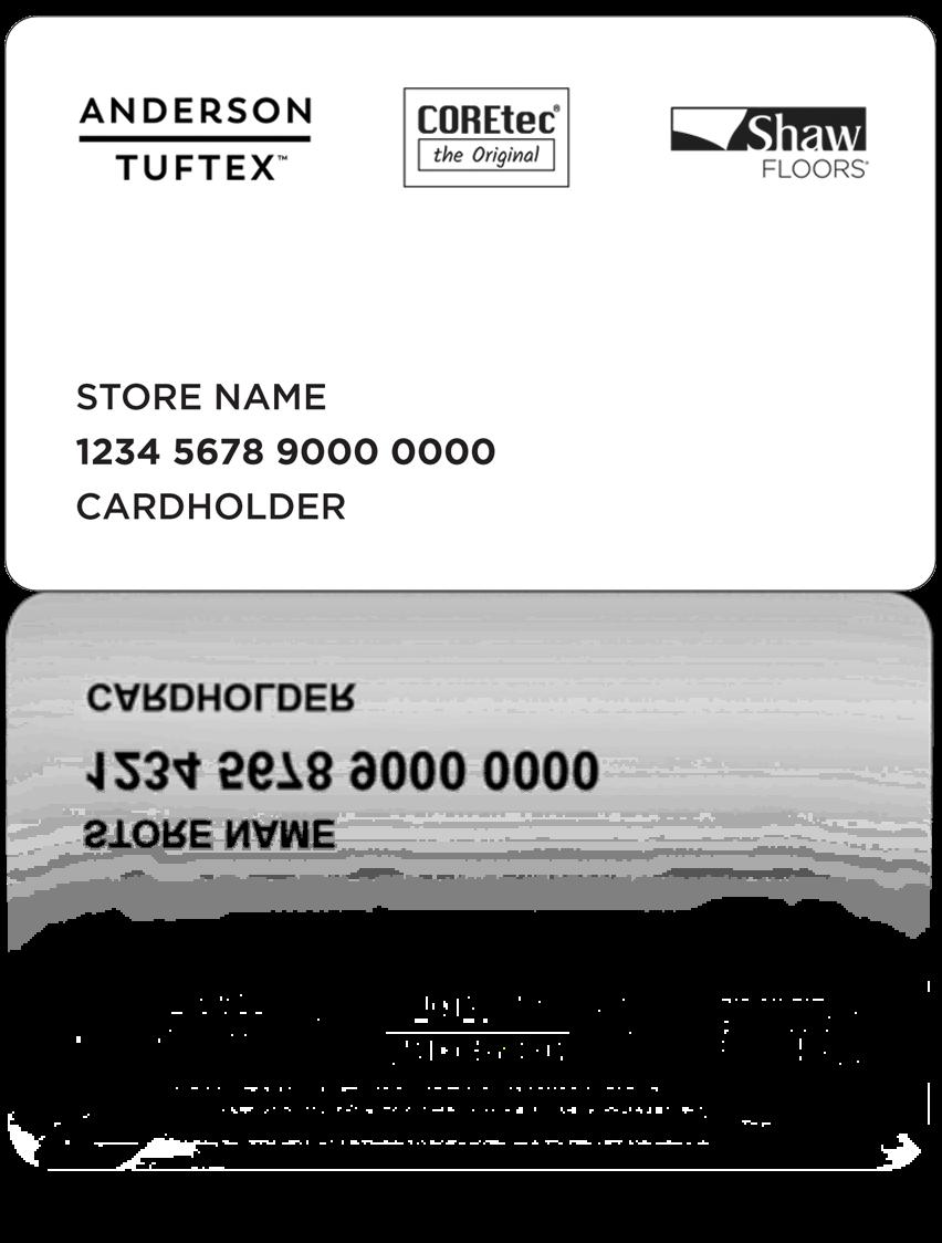 coretec-creditcard.png