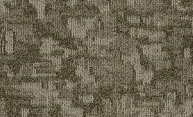 ARID-54848-SALT-FLAT-00710-main-image