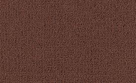 COLOR-ACCENTS-54462-MAHOGANY-62804-main-image