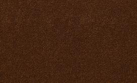 EMPHATIC-II-30-54255-CINNAMON-SUGAR-56722-main-image