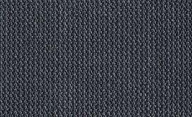 MARVEL-54789-ASTONISHING-89405-main-image