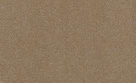 BAYTOWNE-III-30-J0064-SAND-DOLLAR-65110-main-image