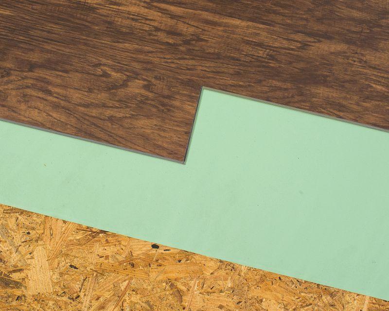 Groundworks-Underlayment.jpg