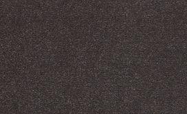 BAYTOWNE-III-30-J0064-CINDERS-65583-main-image