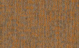 CRAZY-SMART-54841-MAGNETIC-00610-main-image
